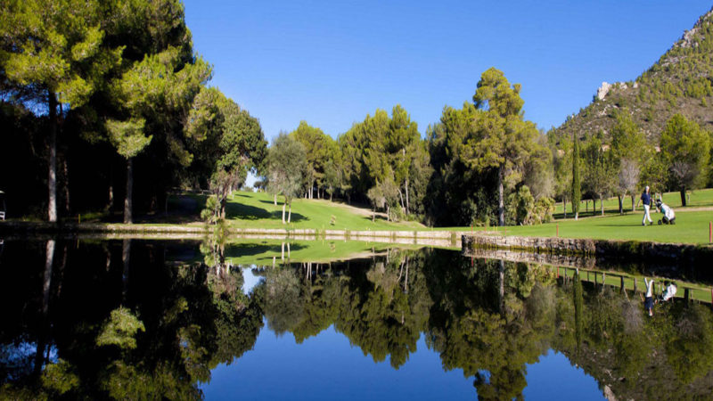 Golf-Course-Mallorca-Canyamel