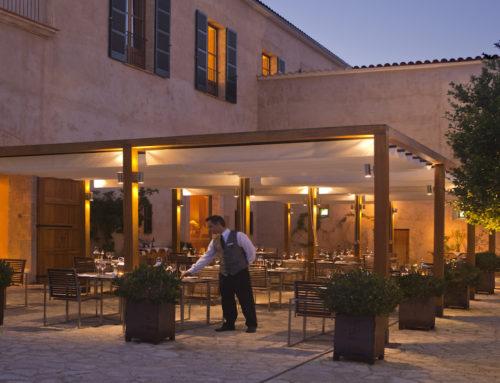Hilton Hotel Sa Torre