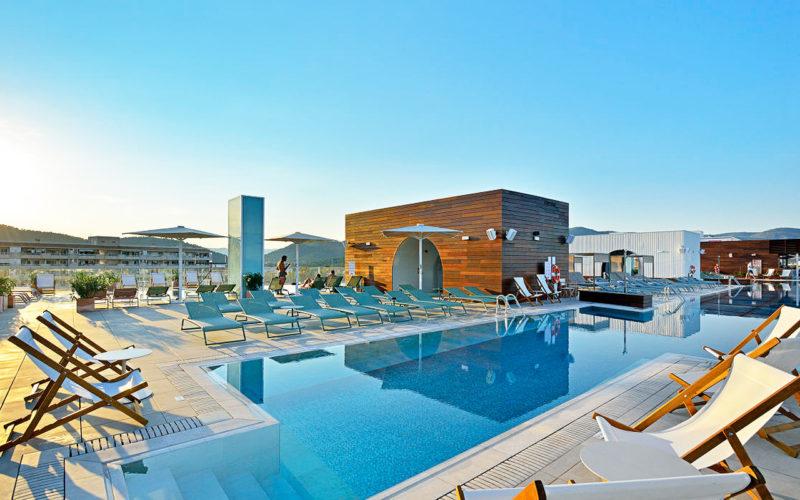 Hotel Calvia Beach Plaza