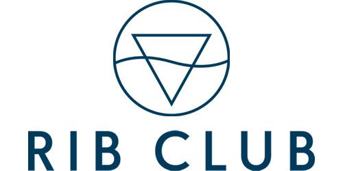 Rib Club